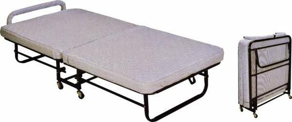 Khách sạn có nhiều loại giường với kích thước tiêu chuẩn khác nhau