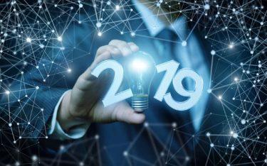 Kinh doanh 2019: Những xu hướng kinh doanh hốt bạc triệu
