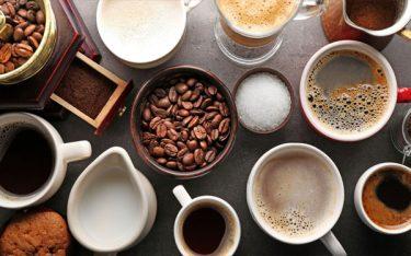 Những bài học mà nhất định bạn phải nhớ khi kinh doanh cafe