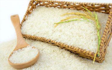 Chiến lược kinh doanh gạo và những lợi nhuận siêu khổng lồ