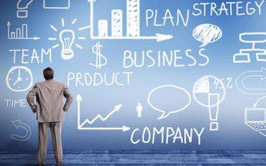 Nên kinh doanh gì bây giờ? Những xu hướng đầu tư mới nhất hiện nay