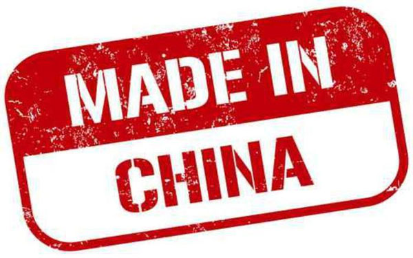 Kinh doanh hàng Trung Quốc cần chú ý điều gì để đạt hiệu quả cao