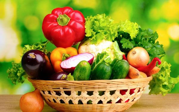 Đọc ngay: 6 kinh nghiệm để kinh doanh thực phẩm sạch thành công