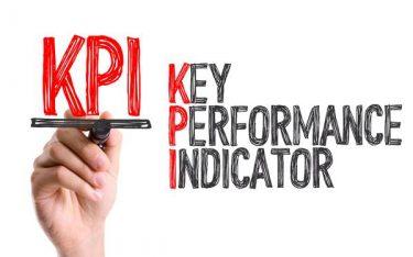 KPI là gì? Các KPI quan trọng trong khách sạn cần quan tâm