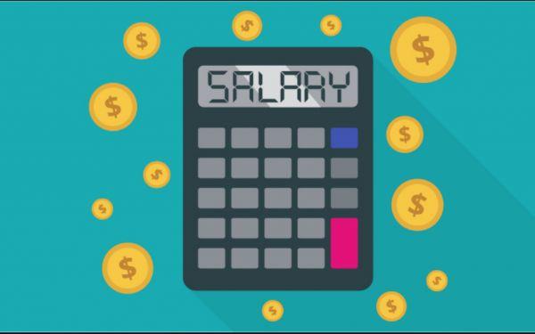 Lương gross là gì? Lương gross với lương net có gì khác nhau?