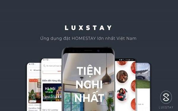 Luxstay là gì? Bật mí cách đặt phòng trên Luxstay hưởng khuyến mại