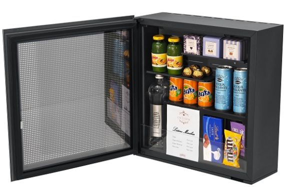 mini-bar-la-gi