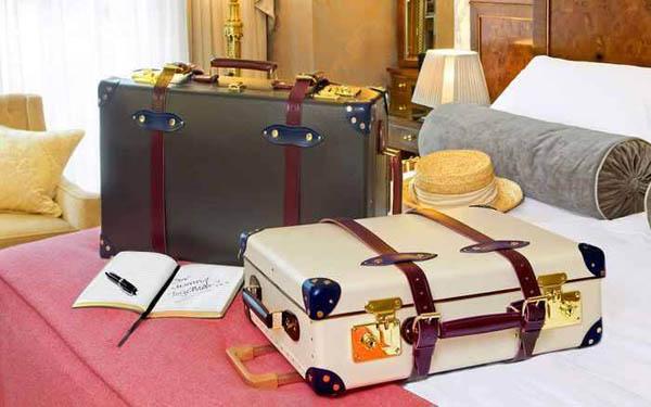 Tài sản của khách có thể bị thất lạc khi lưu trú tại khách sạn