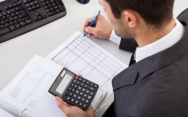 Paymaster Accountant là gì? Nhiệm vụ Paymaster Accountant