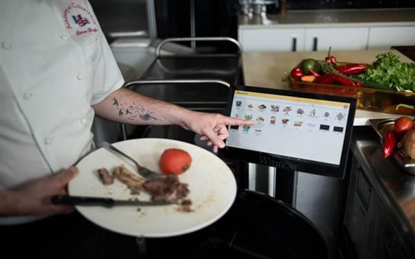 Tuyệt đỉnh bí kíp quản lý chi phí thực phẩm trong nhà hàng