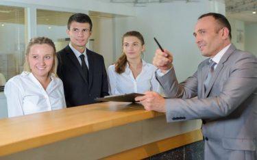7 bí quyết trở thành quản lý khách sạn giỏi không nên bỏ qua
