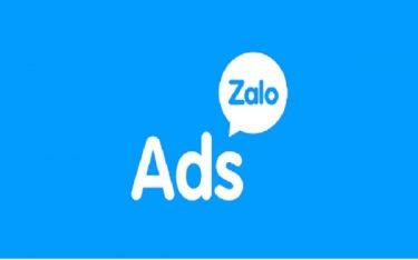 Quảng cáo Zalo – những kiến thức cơ bản cho người mới bắt đầu