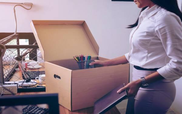 Staff turnover là gì? Tìm hiểu ngay nguyên nhân Staff turnover