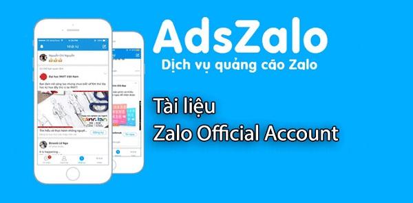 Để hiểu rõ hơn về quảng cáo Zalo, bạn cũng cần biết về Zalo Official Account