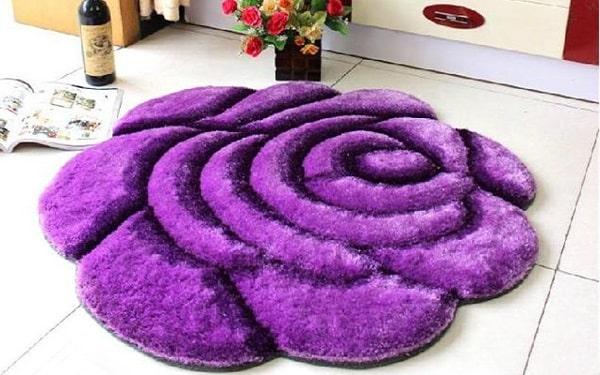 Phân biệt thảm chùi chân cao cấp với thảm kém chất lượng