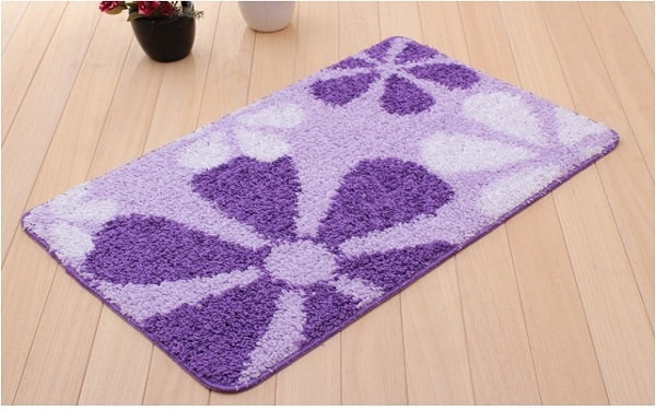 Thảm chùi chân loại nào tốt? Top 5 loại thảm chùi chân hot nhất hiện nay