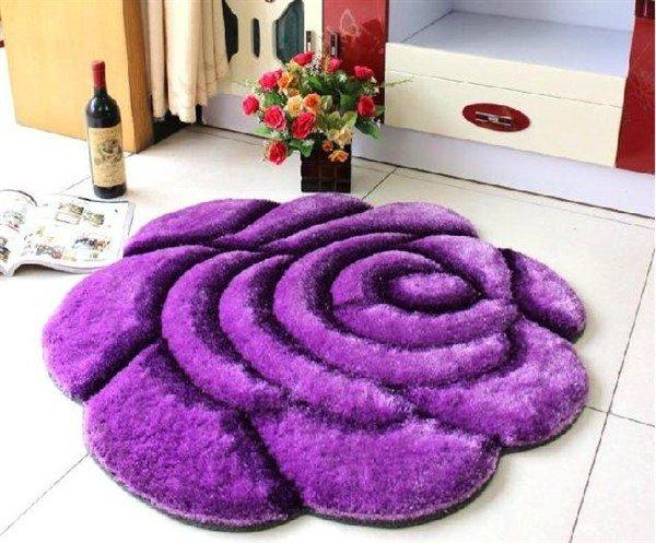 Điểm danh những loại thảm chùi chân siêu thấm mà khách sạn nên dùng