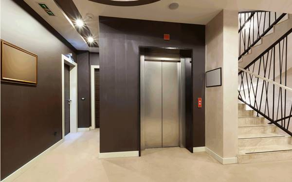 Chọn thang máy cho nhà nghỉ như thế nào là phù hợp nhất?