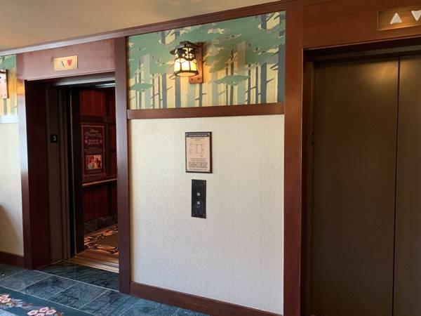 thang máy cho nhà nghỉ