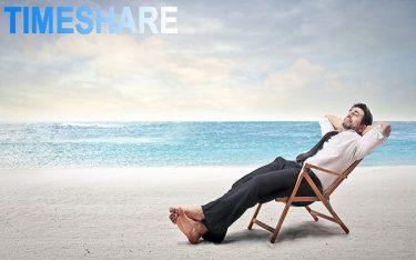 Timeshare là gì? Lợi ích và rủi ro của timeshare đối với doanh nghiệp