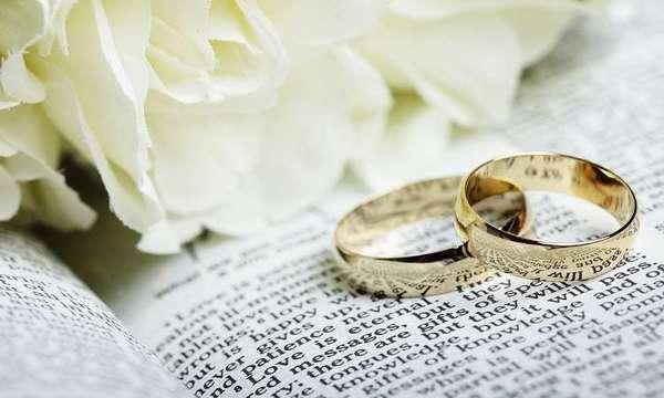 Tôi là kỹ nữ - Kỹ nữ kết hôn(Chap 24)