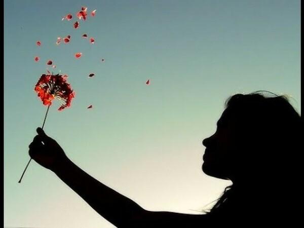 Tôi là kỹ nữ - Tạm biệt anh... Mối tình đầu của em! (Chap 31)