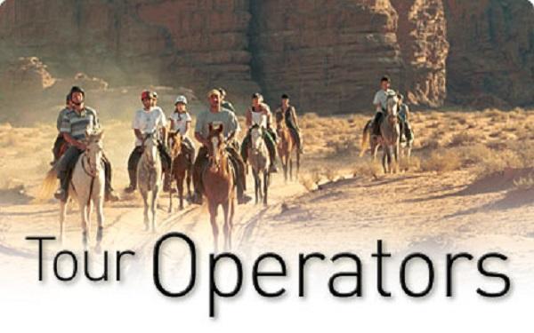Tour operator là gì? Thông tin cần biết về tour operator