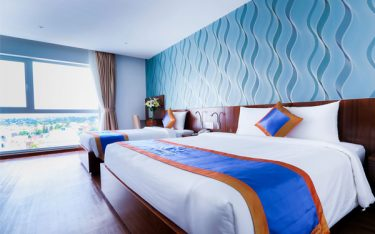 Bật mí lý do vì sao nên trang bị giường phụ cho khách sạn?