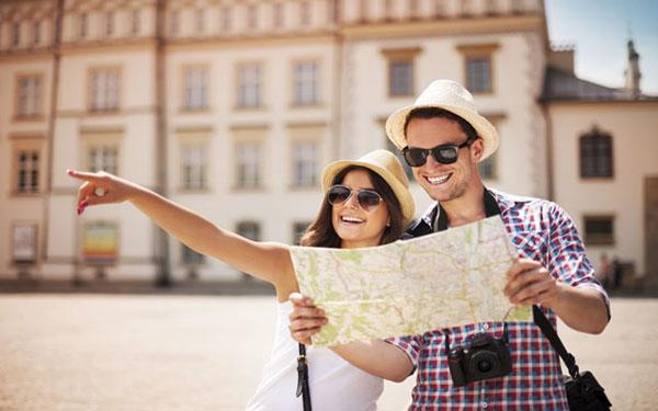 Traveler là gì? Những điểm khác nhau giữa Traveler và Tourist