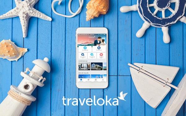 Traveloka là gì? Lợi ích từ ứng dụng Traveloka bạn chưa biết