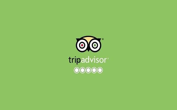 Tripadvisor là gì? Ý nghĩa trong kinh doanh khách sạn du lịch
