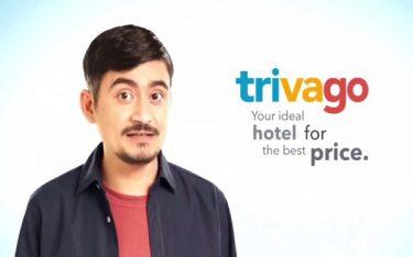Trivago là gì? Tìm hiểu cách bán phòng và đặt phòng trên Trivago