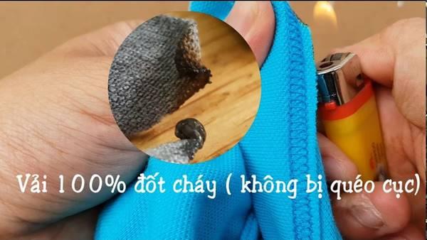 áo choàng tắm 100% cotton