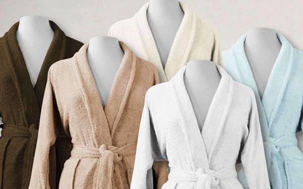 Poliva – nhà phân phối bán áo choàng tắm khách sạn cao cấp giá rẻ nhất