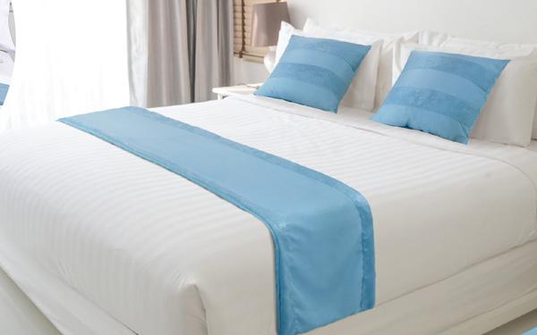 Vivian là địa chỉ được nhiều nhà nghỉ, khách sạn cao cấp, resort tin tưởng lựa chọn