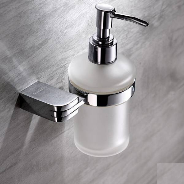bình nước rửa tay bằng inox