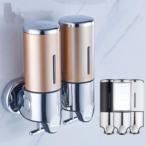 Poliva chuyên cung cấp các đồ dùng phòng tắm uy tín, chất lượng