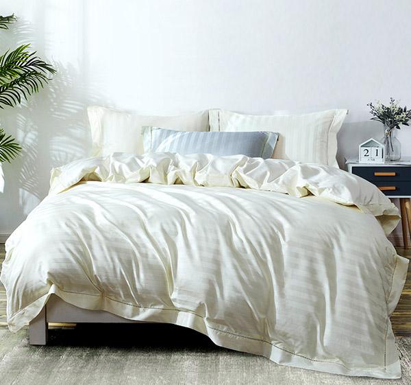 Sản phẩm có thể sử dụng trong hộ gia đình hoặc trang bị trong khách sạn