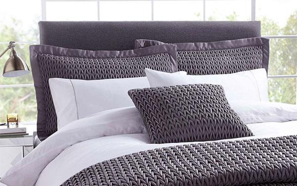 Goldensilk là sự lựa chọn lý tưởng dành cho các khách sạn