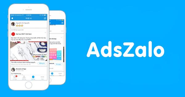 Trước khi được cho phép hiển thị, quảng cáo của bạn sẽ phải được Zalo xem xét và phê duyệt