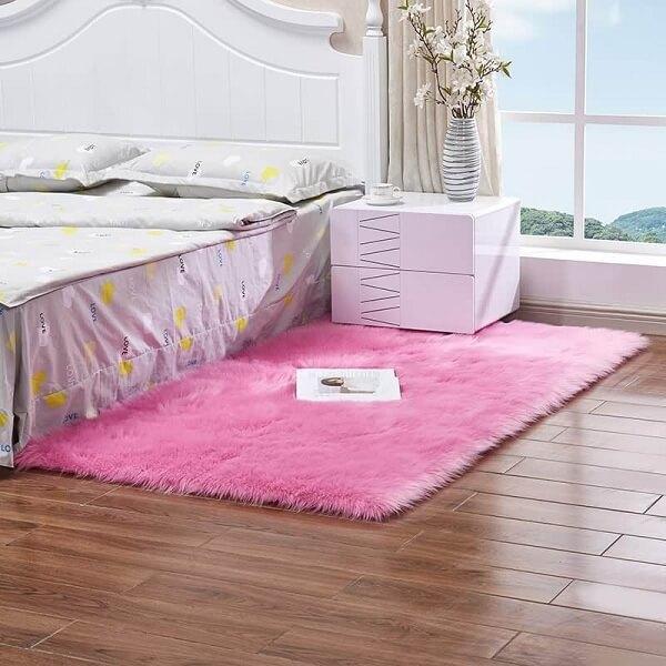 Những tấm thảm êm ái mang lại rất nhiều lợi ích cho căn phòng khách sạn của bạn