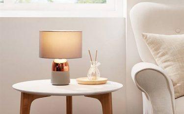 Đèn ngủ led cảm ứng là gì? Đèn ngủ cảm ứng khác gì với đèn ngủ thường?