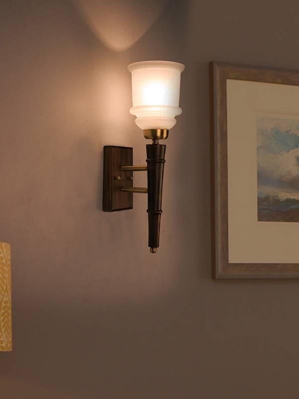 đèn ngủ treo tường