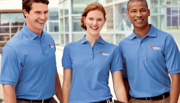 Tom Uniform tự hào là công ty may đồng phục chất lượng, uy tín