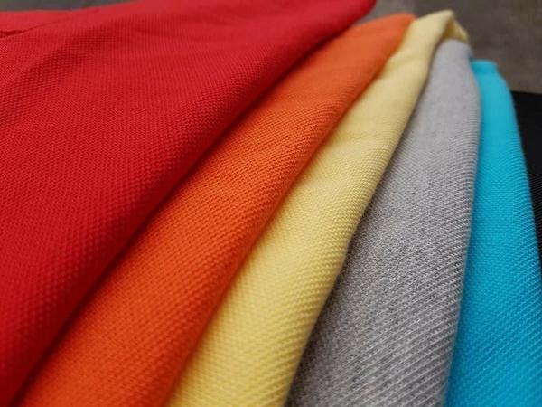 Chất vải quyết định phần lớn độ cao cấp của trang phục