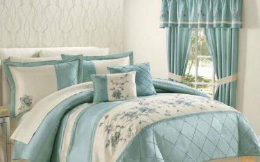 Drap giường là gì? 3 công dụng của drap giường cao cấp khách sạn
