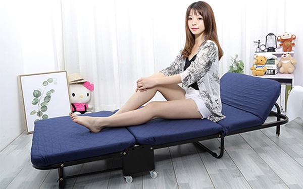 Gợi ý 5 địa chỉ bán Extra bed giá rẻ không thể bỏ qua