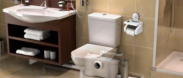 Một trong những tác dụng khá thú vị của hộp giấy vệ sinh là đem lại vẻ đẹp thẩm mỹ