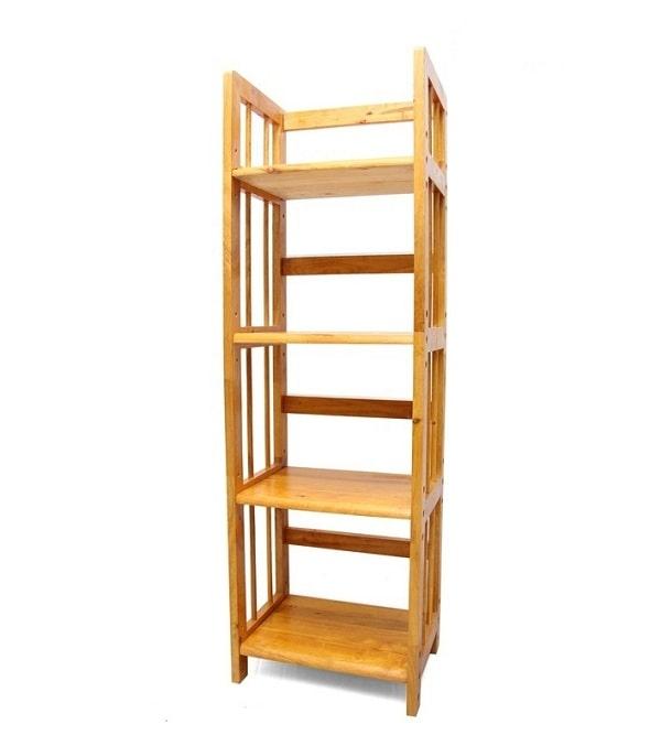 List mẫu kệ để sách báo đẹp, cao cấp làm đẹp không gian