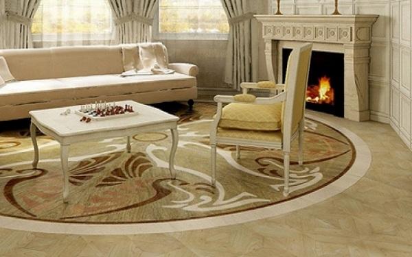 Khám phá các kích thước thảm trải sàn chuyên dụng cho phòng khách sạn
